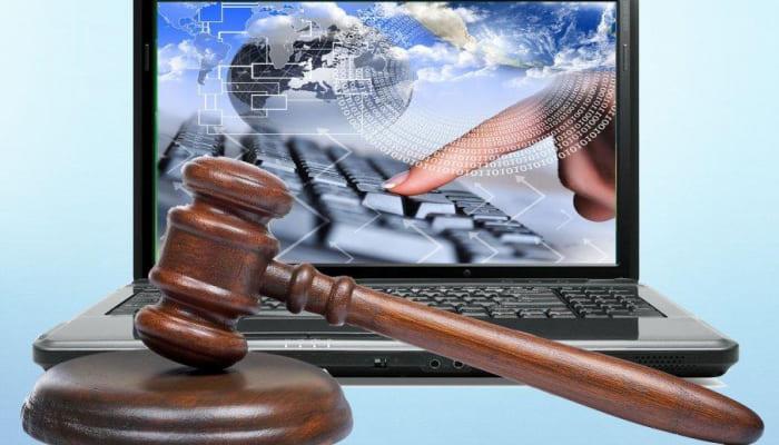 За судебный тотализатор с анализом статистики будут сажать