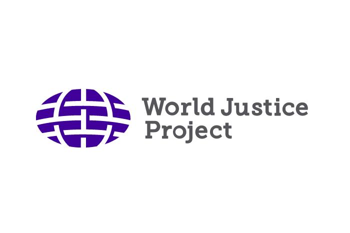 The World Justice Project (WJP) — Индекс верховенства права в странах мира