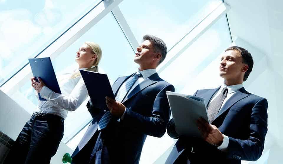 Применительное корпоративное законодательство