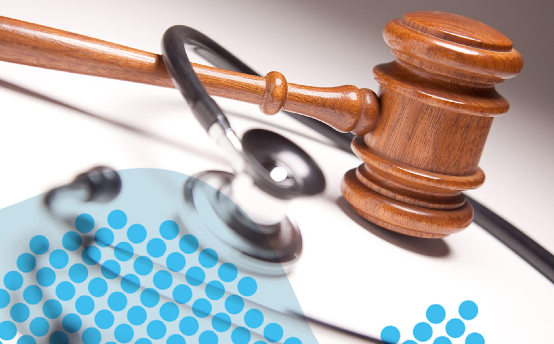 Юридические ошибки или ошибки юриста