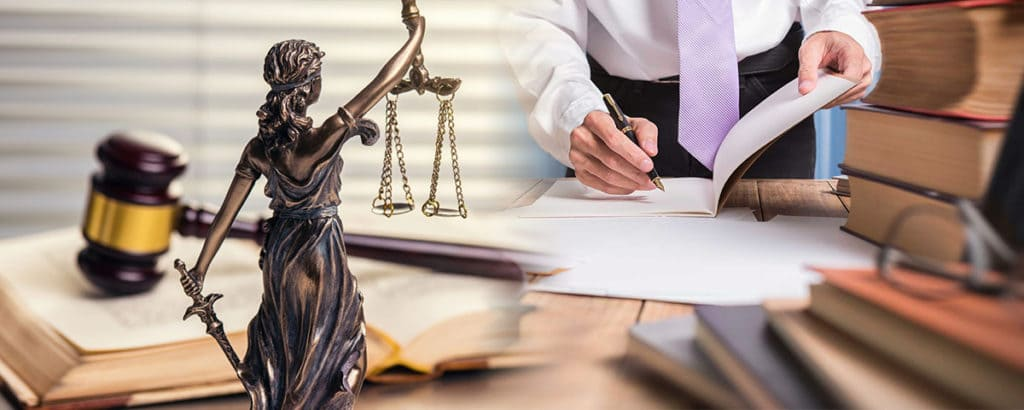 Самые необычные иски в суд