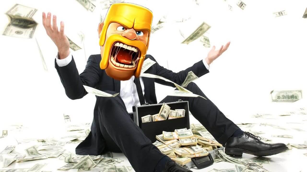 Как юристу получить дополнительный доход