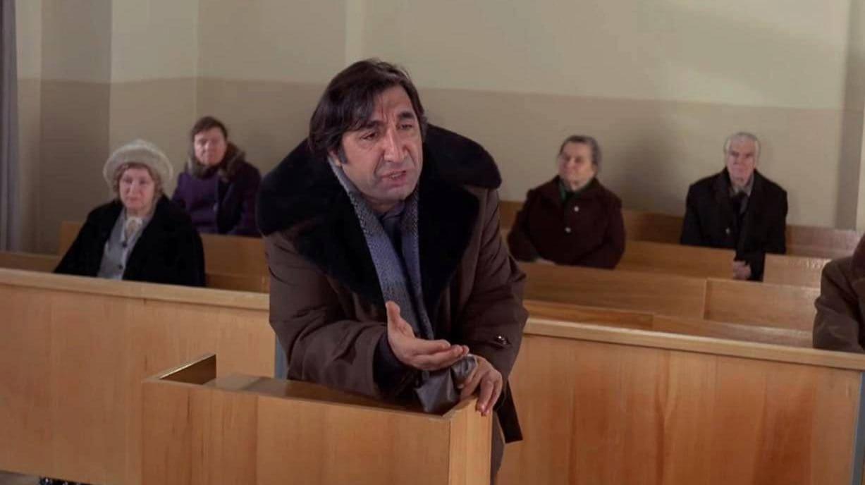 Кто такой свидетель в суде