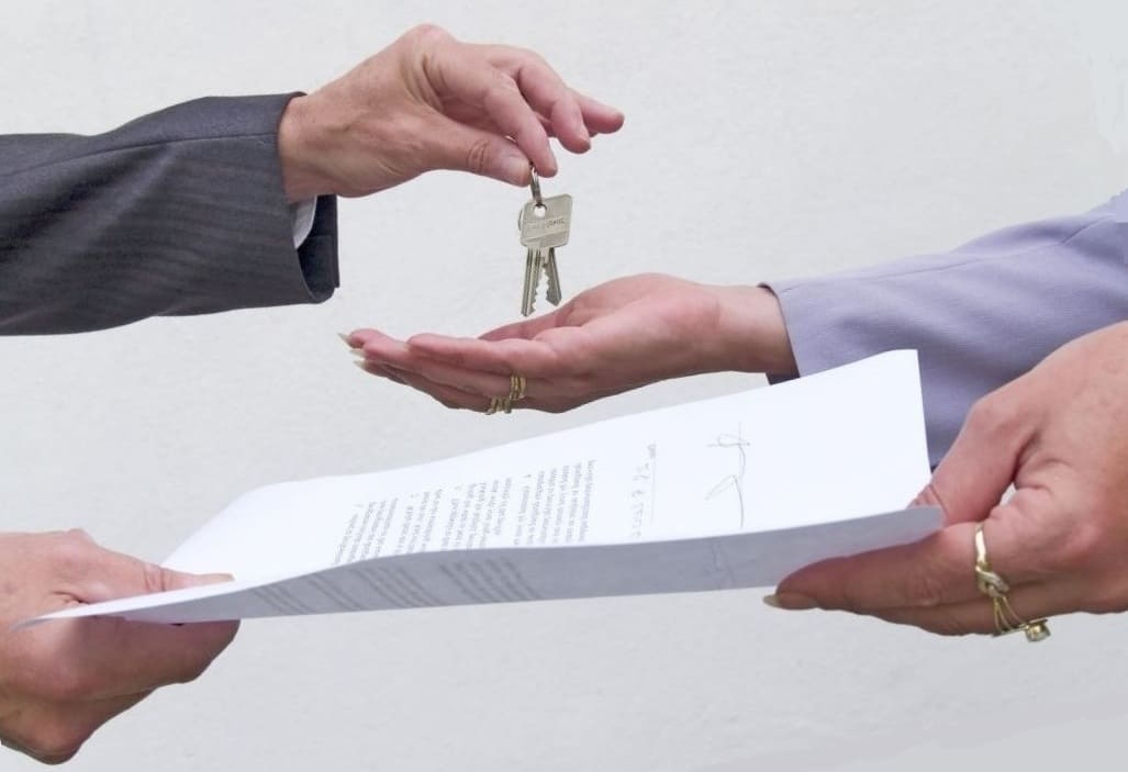 Договора аренды можно проверять на справедливость