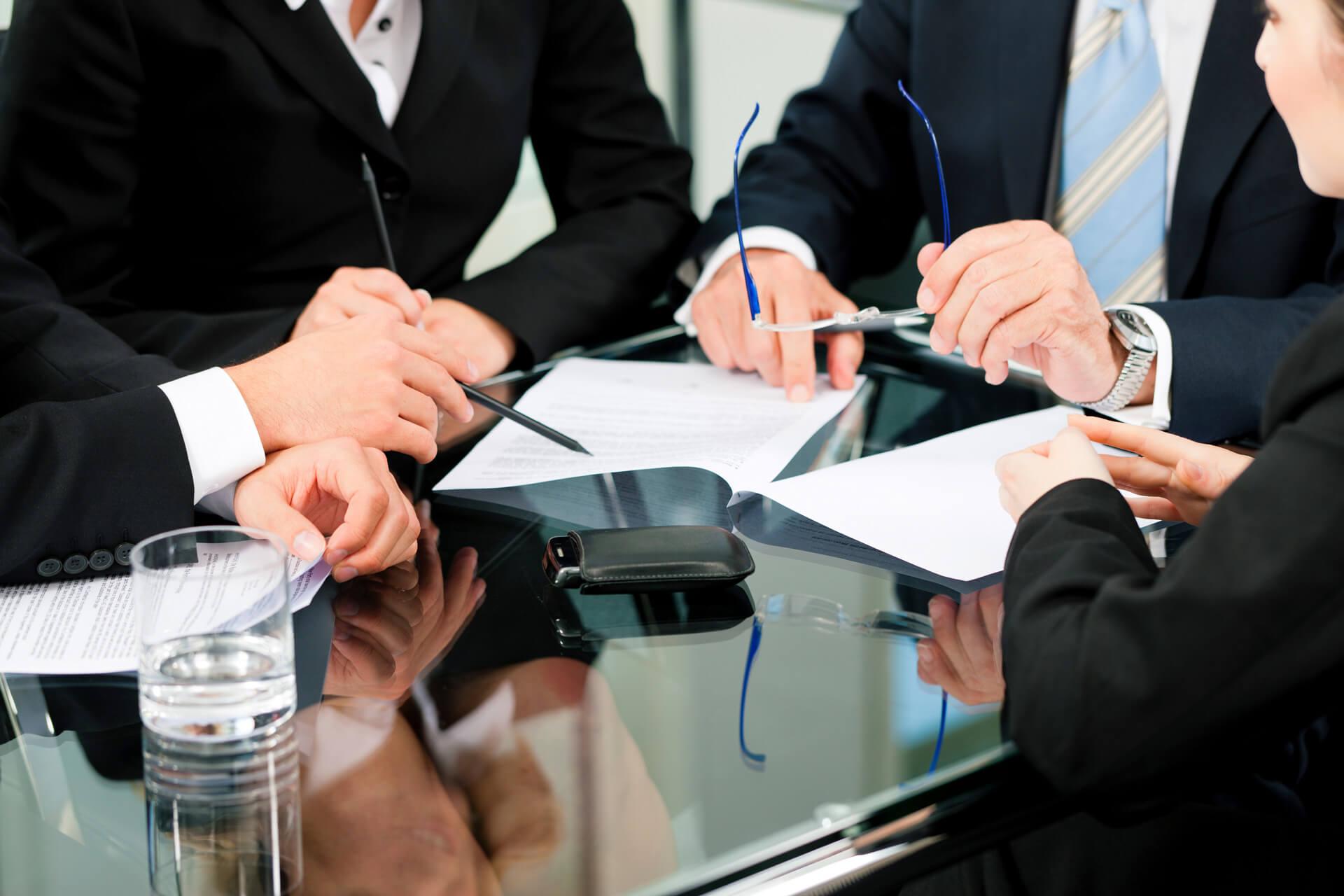Методы предотвращения споров по договорам аренды