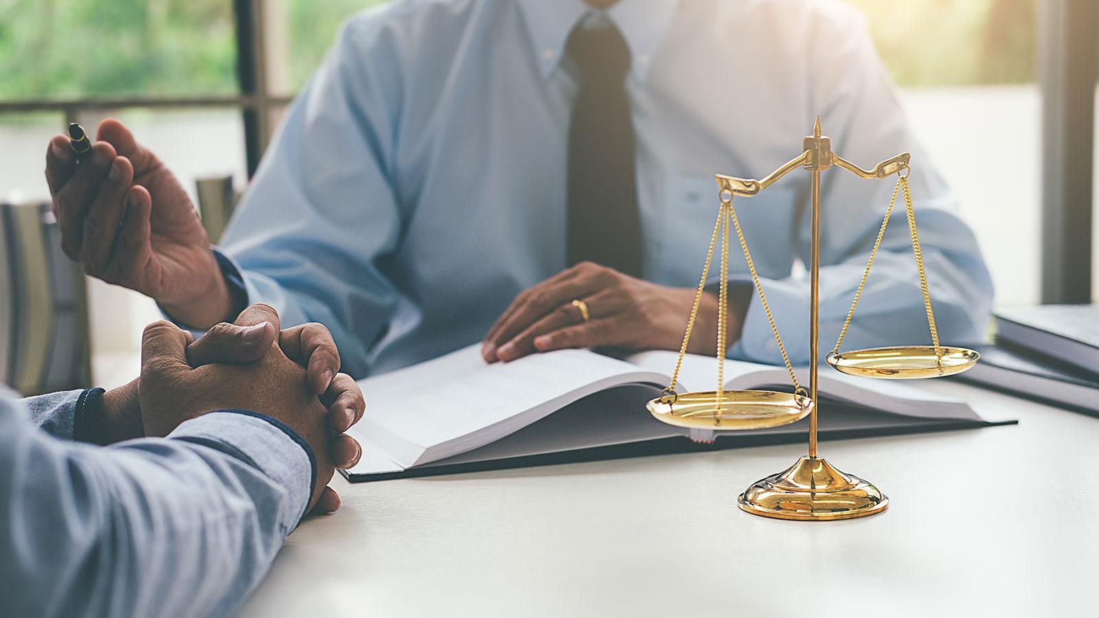 Досудебный порядок урегулирования спора в арбитражном процессе