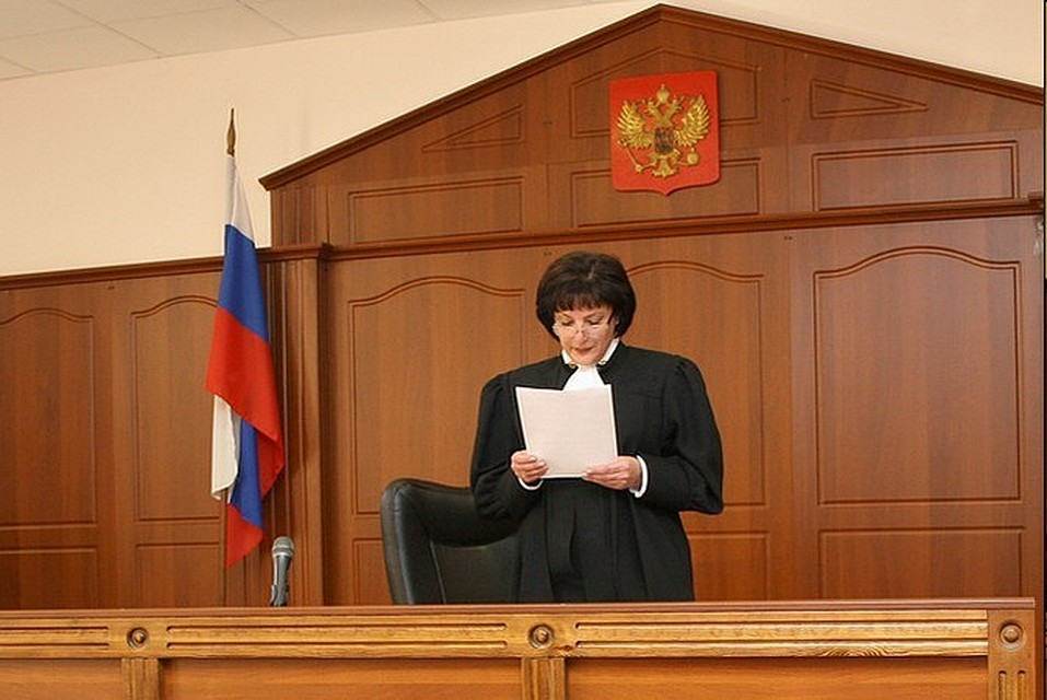 Что необходимо знать о судебном процессе в городском суде
