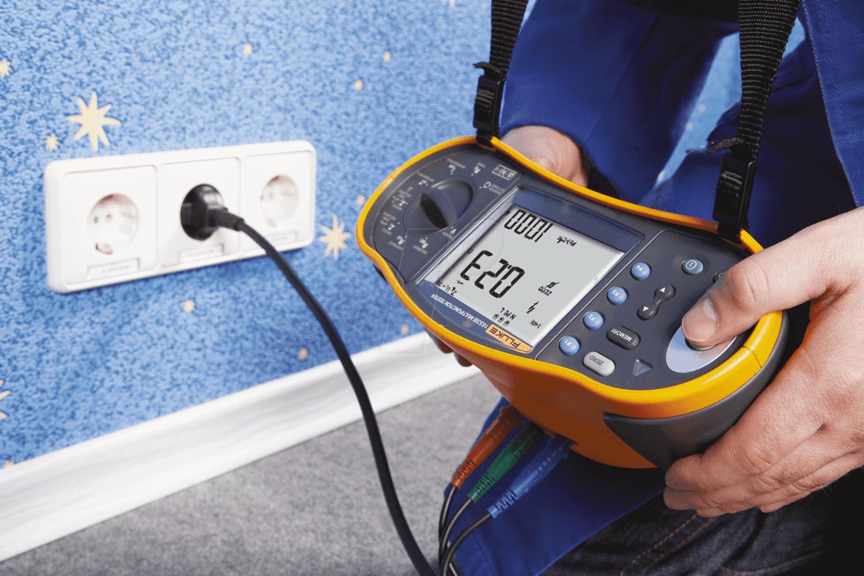 Как измерить шум в квартире от соседей