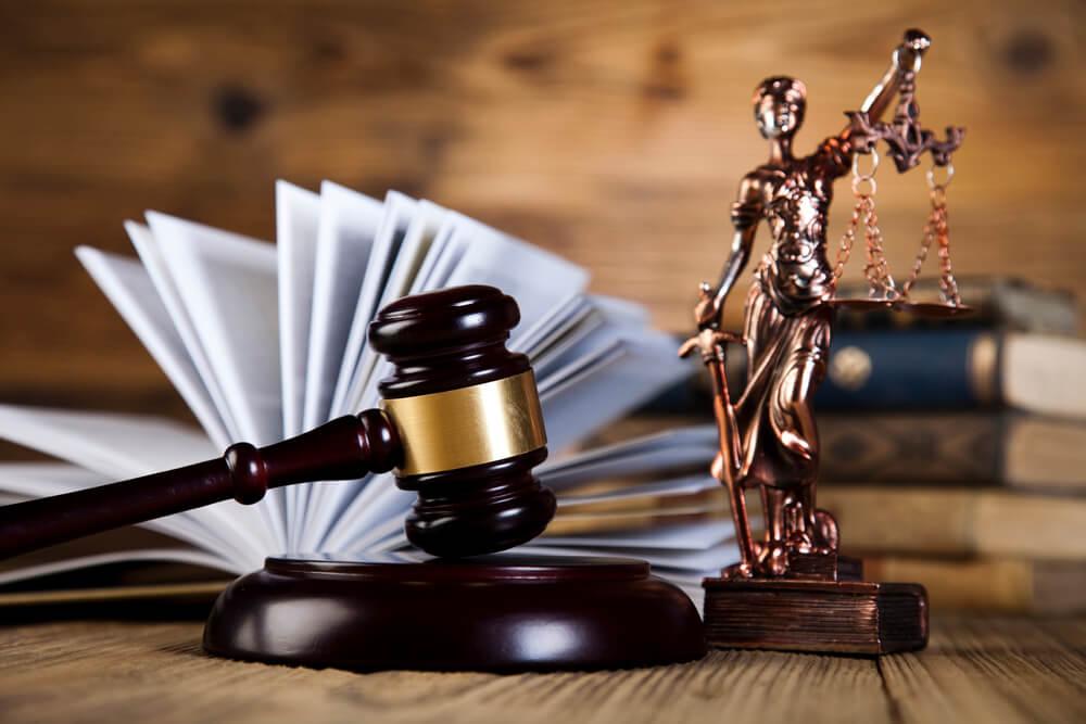 Позиции судов по поручительству