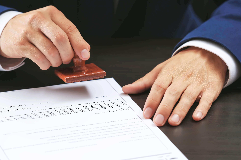 Как заверять копии документов в арбитражный суд