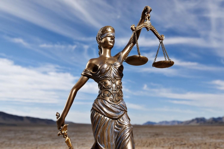 Кто поможет восстановить справедливость