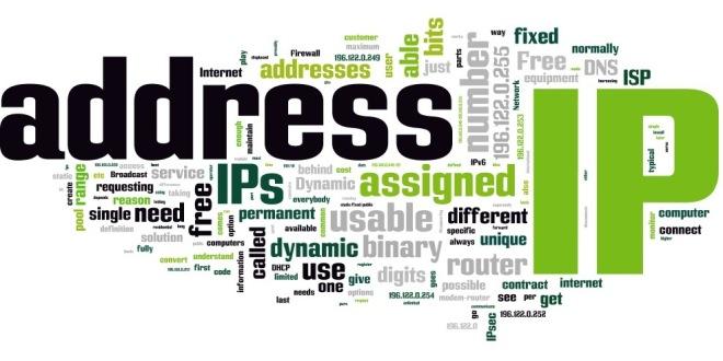 Общий IP-адрес не свидетельствует о фиктивности сделок