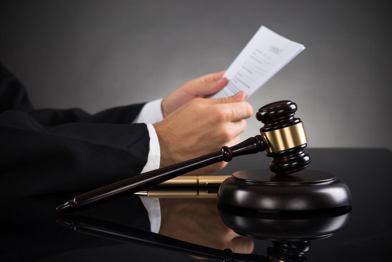 Отличия апелляции от кассации в арбитражном процесса