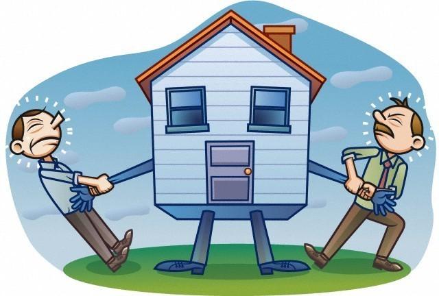 Пользование и владение имуществом, в т.ч. временное