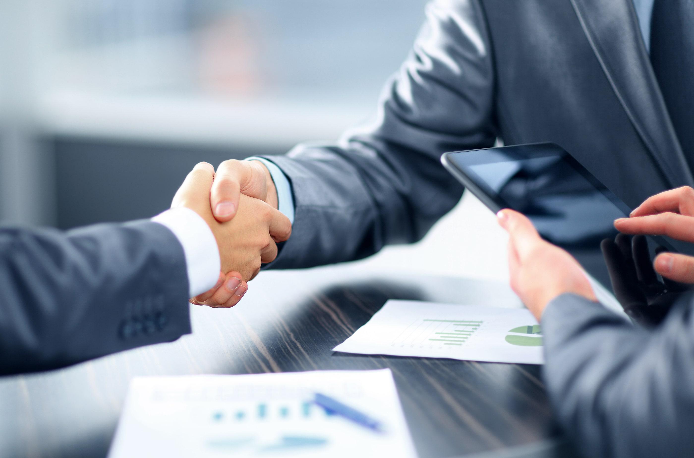 Понятие сделки и виды сделок