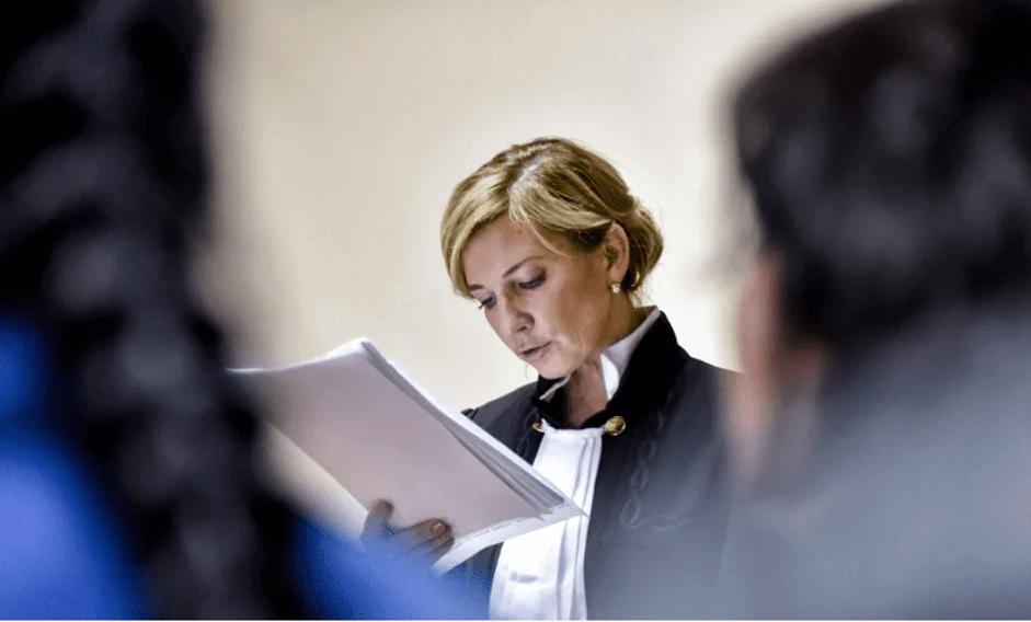 Самоуправство(статья 330 УК и статья 19.1 КоАП РФ)