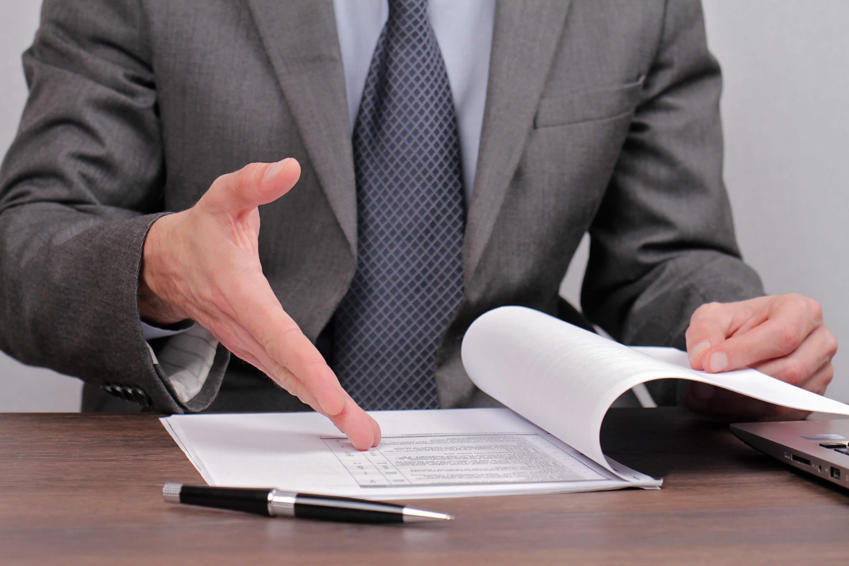 Споры по договорам подряда