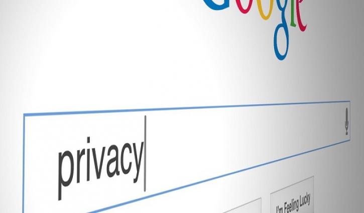 В 2016 году ГУГЛ обработал 13 тыс. запросов на удаление информации