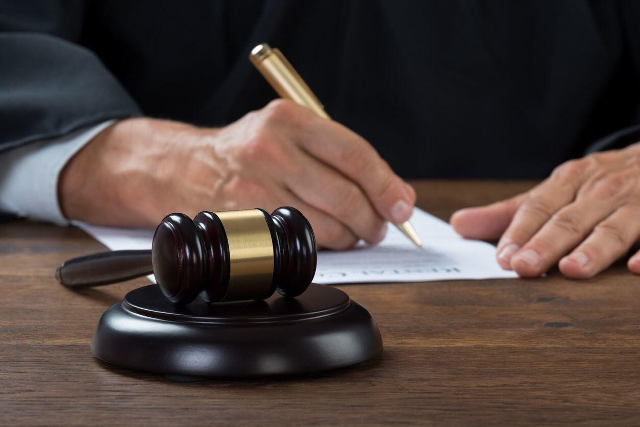 В какой арбитражный суд подавать иск