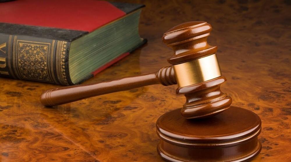 Восстановление срока апелляционной жалобы