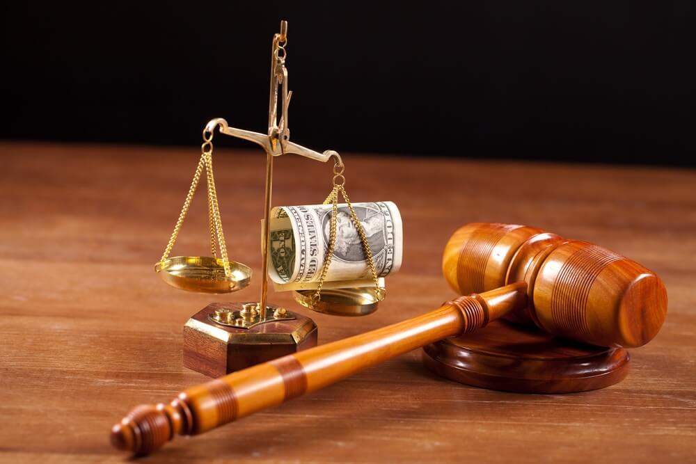 Взыскание убытков в арбитражном суде