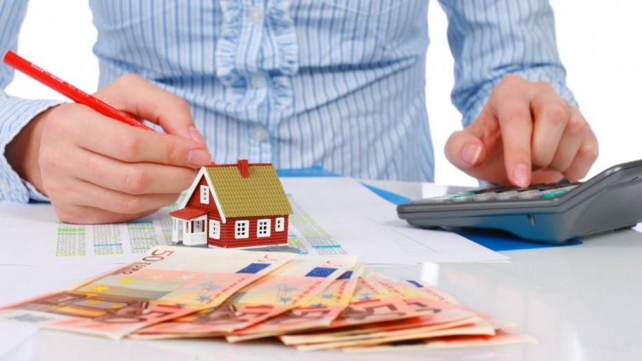 Налоги на имущество супругов при разводе. До и после