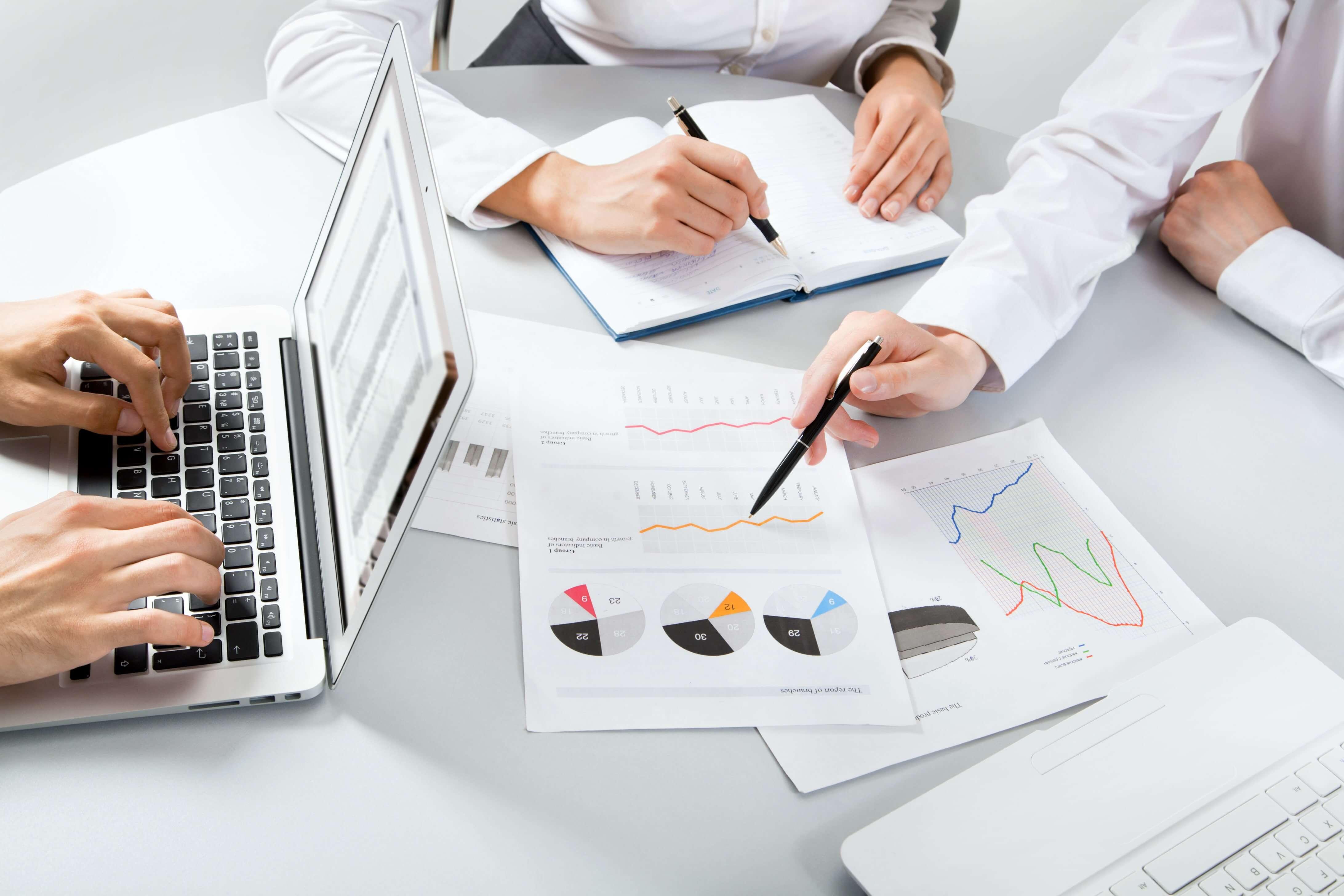 Коды ОКВЭД на консультационные услуги