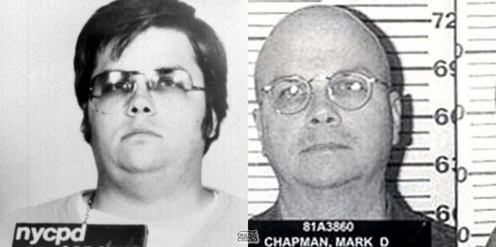 Убийце Джона Леннона в десятый раз отказали в досрочном освобождении
