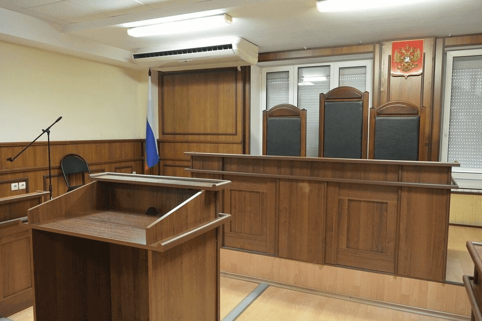Дистанционное участие в административных судебных заседаниях