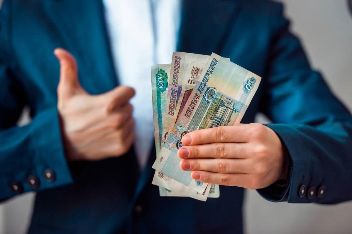 За невыплату зарплаты работодателей сажать будут реже