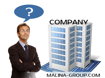Как назвать ООО? фирму, предприятие по закону