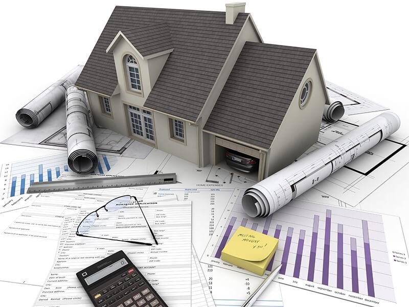 Государственный кадастр недвижимости