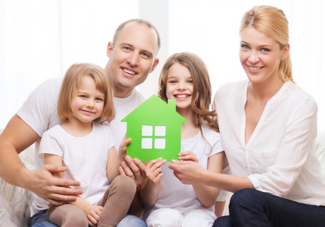 Как использовать материнский капитал на погашение ипотечного кредита