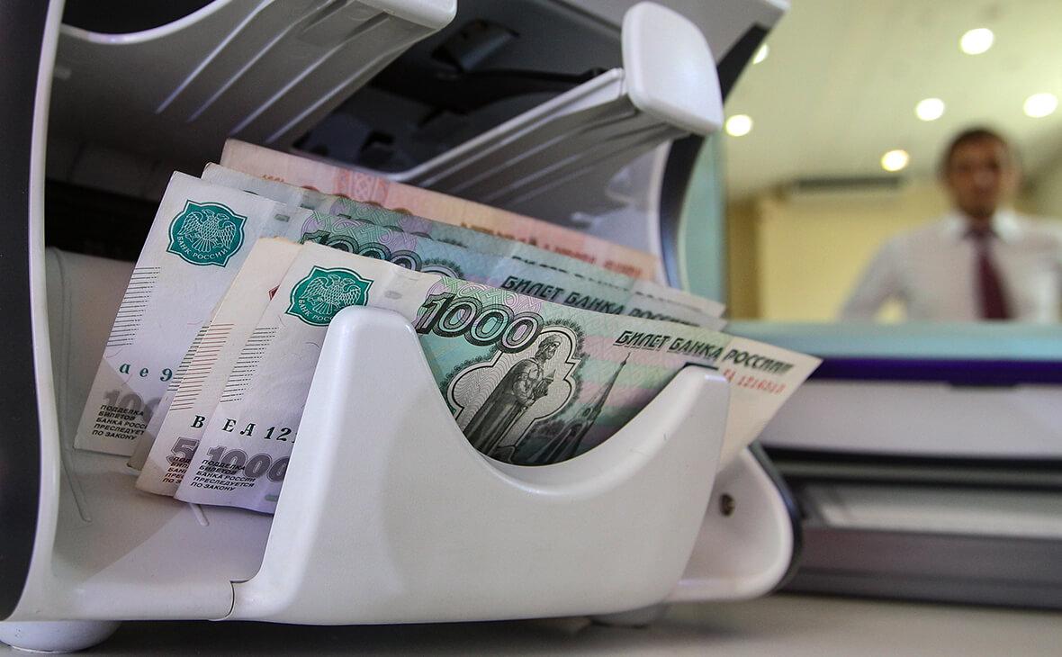 Запрещена выдача микро займов под залог жилья от МФО