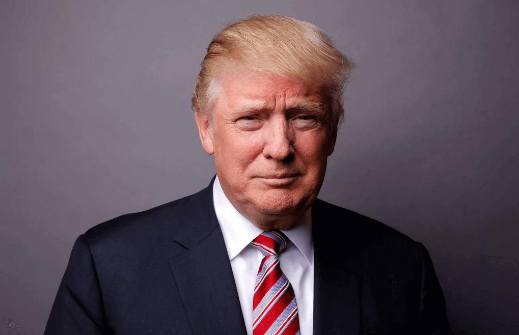 33 принципа от Дональда Трампа для бизнеса и жизни