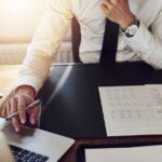 Стандарты и методики подготовки бизнес-плана