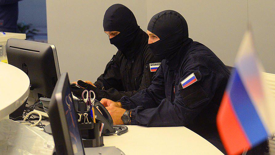 У вас могут забрать сайт — ФСБ получили право на разделегирование доменов