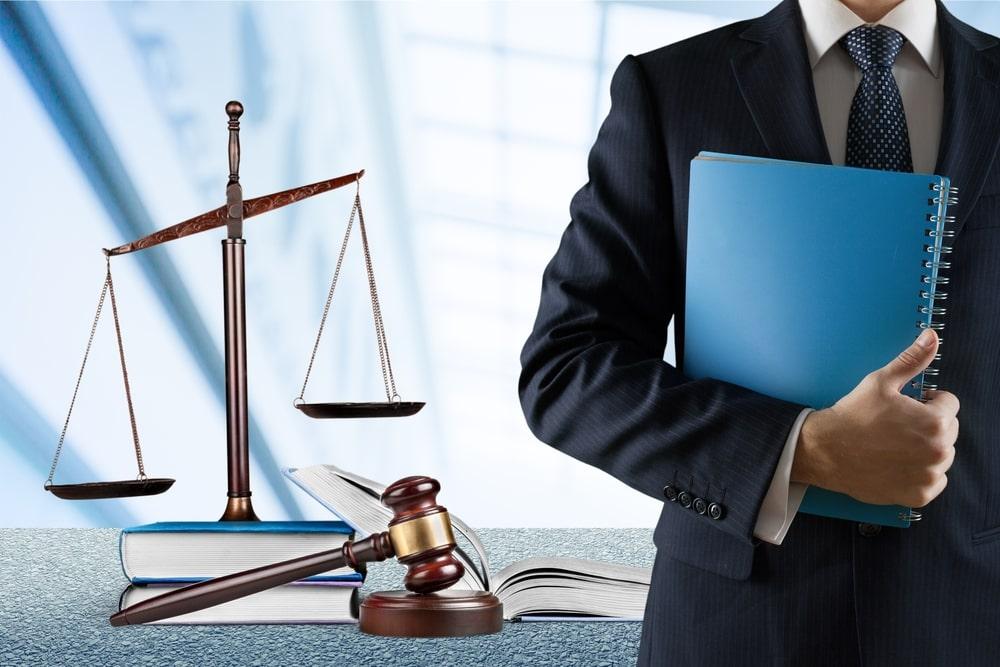 Особенности юридических услуг в 2019 году