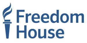 Freedom House - международная неправительственная организация