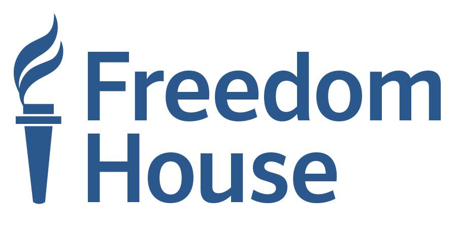 Freedom House — международная неправительственная организация