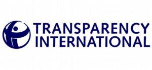 Трансперенси Интернешнл - центр антикоррупционных исследований и инициатив