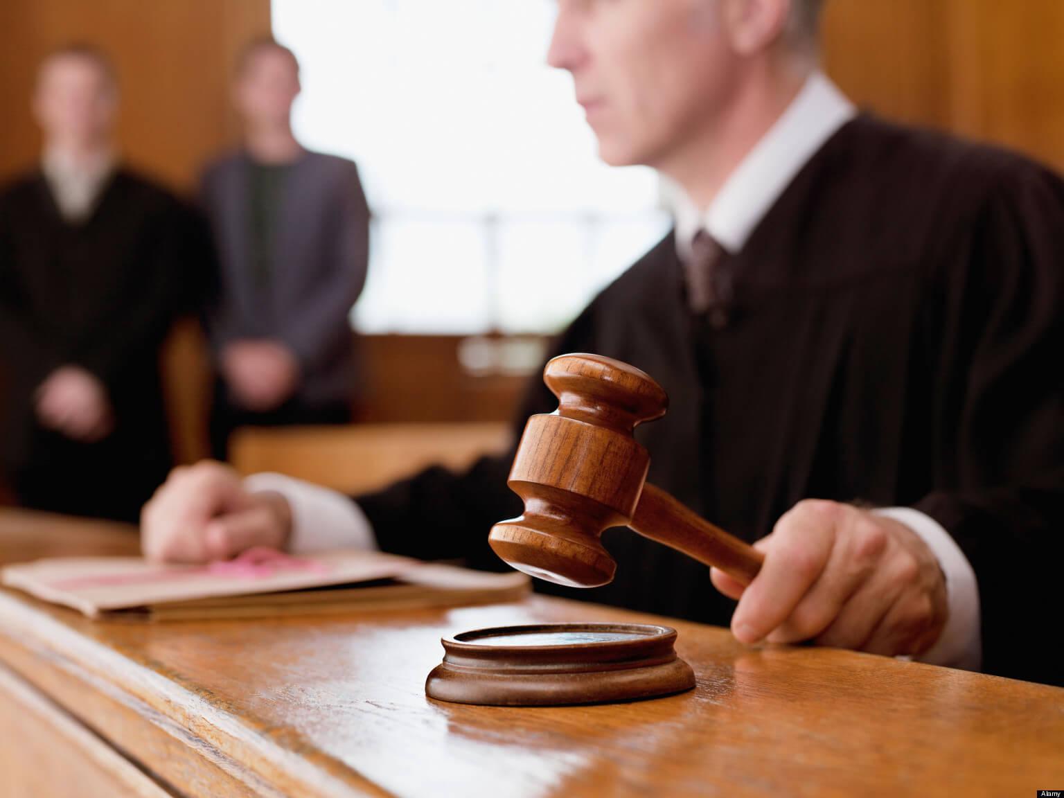 Инструкция по защите в уголовном процессе