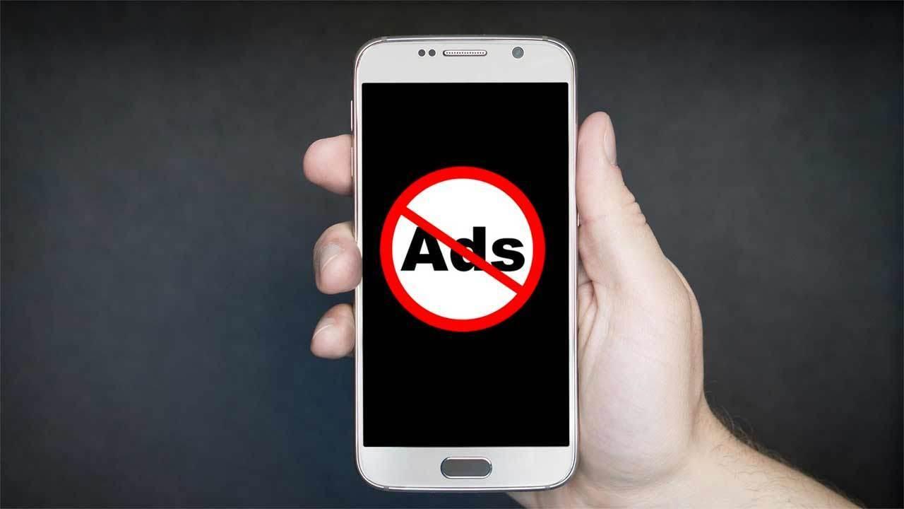 Как избавиться от рекламы по телефону