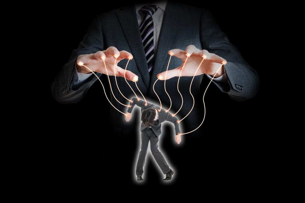 Мошенники: влияние на бизнес и способы противодействия