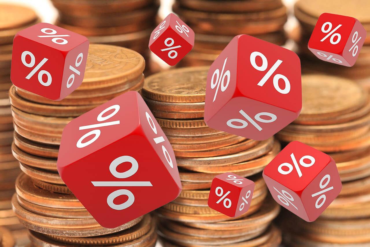 Проценты за пользование чужими денежными средствами