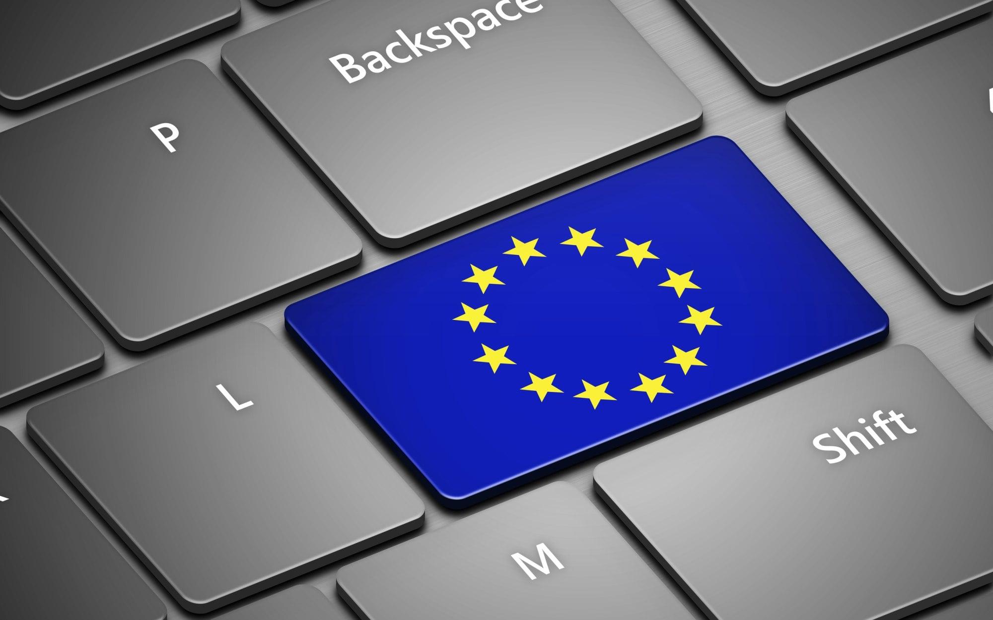 IT-компании Европы выступают за возможность самостоятельно удалять нелегальный контент