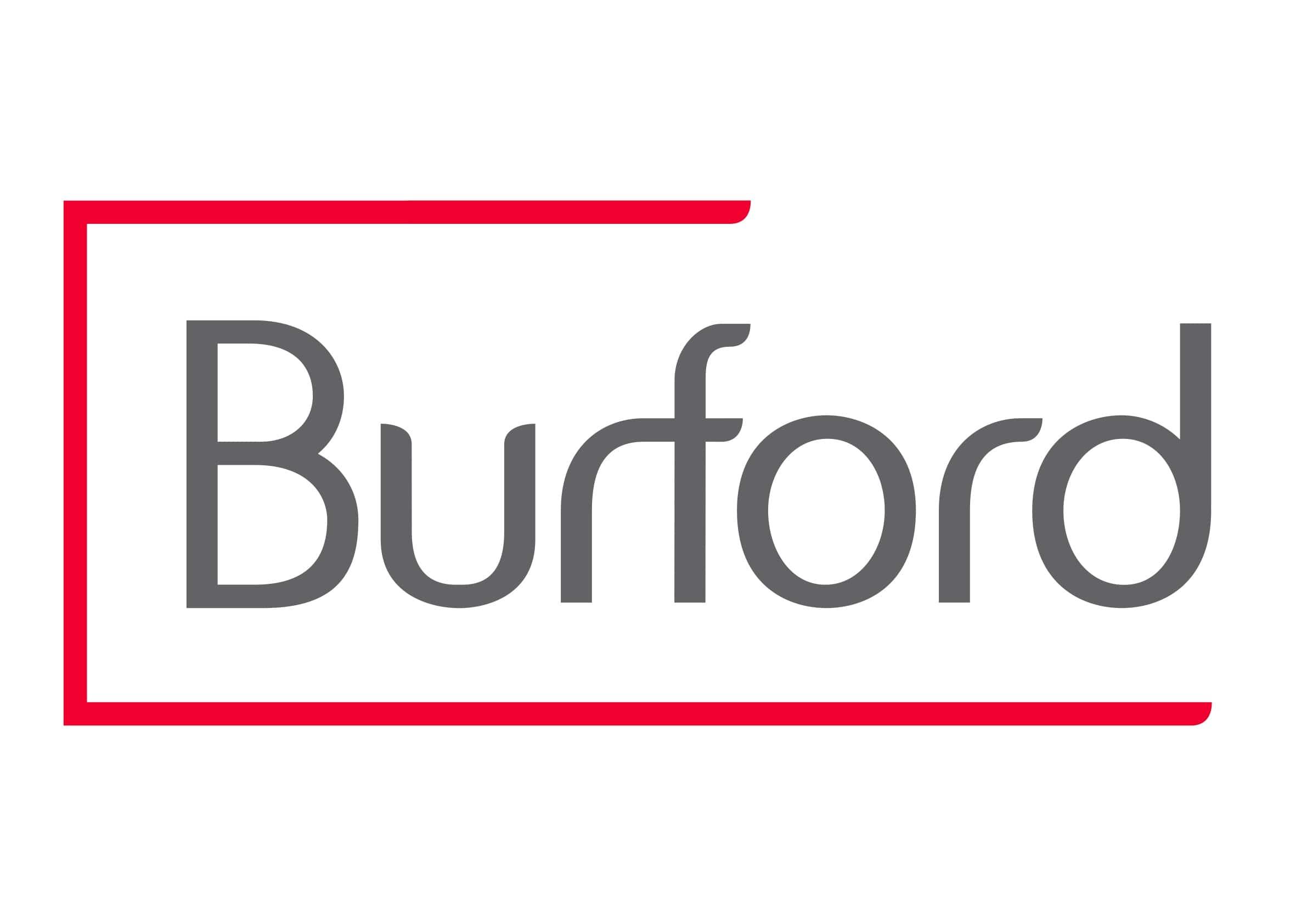 Доклад Burford Capital о новых тенденциях среди юристов в 2021: Поиски «Дремлющих активов»
