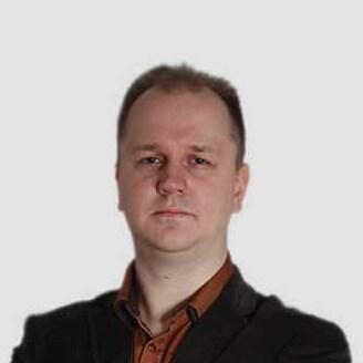 Шустов ВсеволодАлександрович