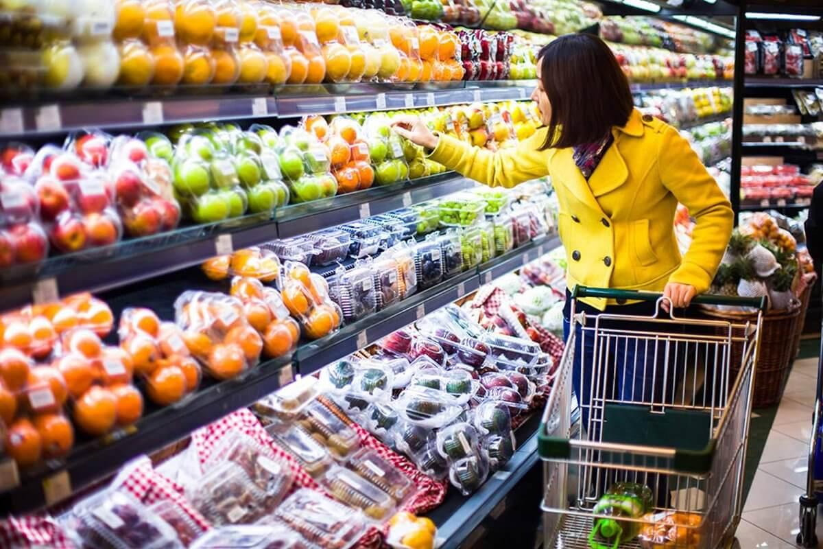Новые санитарные правила для пищевых ретейлов 2021 года