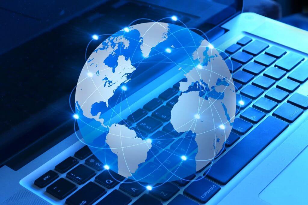 Крупные интернет-компании отказываются платить налоги и штрафы в РФ
